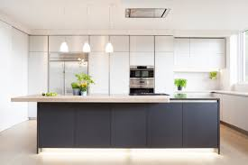 Google Kitchen Design Kitchens With Shelves No Wall Units Google Search