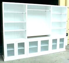 lack wall shelf unit lack wall shelf unit shelves bookcase with bookshelf best designs images on