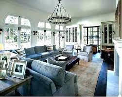 family room chandelier what size for living chandeliers modern lighting