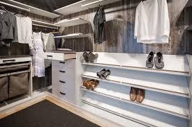 Closet Design Connecticut Custom Closets