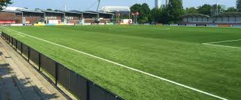 artificial football turf. New FieldTurf Artificial Pitch For AFC Ajax Football Club Turf O