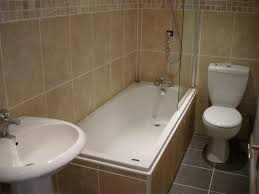 bathroom installers. bathroom installers n