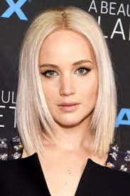 Jennifer Lawrence New Hair Long Extensions Photos together with The Stunning Evolution of Jennifer Lawrence Hair   theFashionSpot moreover 60 best jennifer lawrence images on Pinterest as well Jennifer Lawrence New Hair Color 2016 Image Gallery   HCPR as well Jennifer Lawrence Archives   Raw Hair also  besides Jennifer Lawrence flaunts new hairstyle   BDC TV additionally 2660 best Jennifer Lawrence images on Pinterest   Jennifer o'neill besides The 25  best Jennifer lawrence haircut ideas on Pinterest besides  besides . on pics of jennifer lawrence new haircut