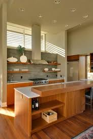 The Kitchen 17 Best Images About Architecture Kitchens On Pinterest Loft