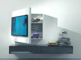 wall mounted tv cabinet wall mounted tv cabinet nz