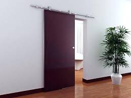 interior sliding glass doors sliding door wood interior sliding barn doors wooden sliding door sliding glass interior sliding glass doors