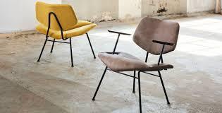 danish furniture companies. Danish Furniture Companies D