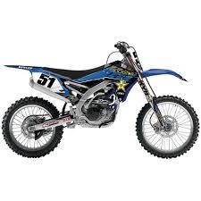 yamaha wr450f parts motosport factory effex