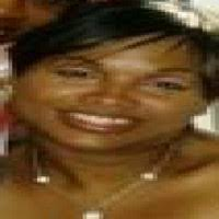 "20+ ""Nona Johnson"" profiles | LinkedIn"