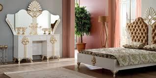 Schlafzimmer Komplett Mit Matratze