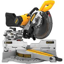 miter saw labeled. the-best-miter-saw-dual-compound-miter-saw- miter saw labeled