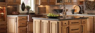 amerock blackrock knob. kitchen cabinets ideas amerock cabinet pulls : blackrock collection knob i