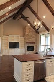 Living Room Ceiling Lights 17 Best Ideas About Family Room Lighting On Pinterest Basement