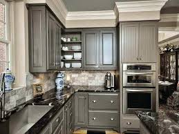 lowes kitchen cabinets reviews. Kraftmaid Kitchen Cabinets Reviews Vs Cabinet Colors Craft Manufacturers List Lowes I