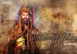 Fatih 1.B�l�m Fragman� �zle
