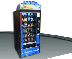 Vending Machine Graphics Simple Highimpact Graphics Software Solutions And Energyefficient