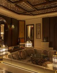 Small Picture Best 25 Arabian decor ideas only on Pinterest Arabian bedroom
