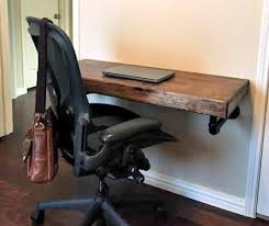 narrow office desk. Amazing Small Home Desk For Office Computer Design How To Build Narrow
