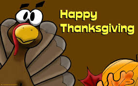 Image result for thanksgiving funnies