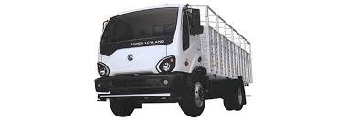 Ashok Leyland Guru Price In India Mileage Specs 2019 Offers