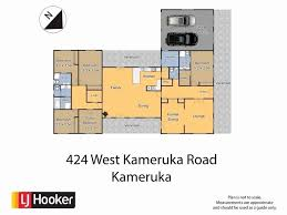 family house layout best family house plans home plans 5 bedroom