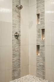 Bathroom Shower Tile Pinteres Bathroom Shower Tile Patterns Pictures