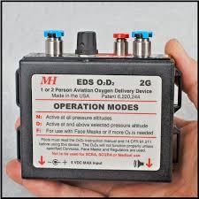 E Tank Oxygen Duration Chart Portable Pulse Demand Systems Mhoxygen