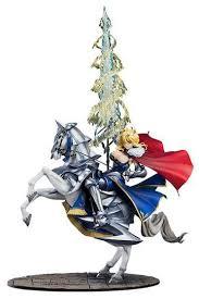 Fate/Stay night - <b>Fate</b>/<b>Grand Order</b>:<b>Saber</b> - Lancer/Altria Pendragon ...