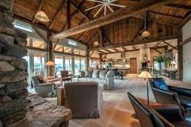 barn interior design. Barn Interior Design House Kitchen Ideas Style And Plans In