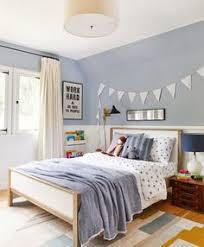 boys modern bedrooms.  Modern Charlieu0027s Big Boy Room Reveal On Boys Modern Bedrooms L