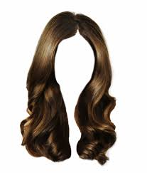 Hair Photoshop Photoshop Hair Hair Png Clip Free Wavy Hairstyles Wigs