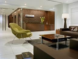 corporate office lobby. Reception Corporate Office Lobby