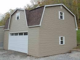 Wheaton emergency garage door repair & installation service
