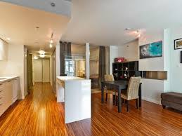 Flooring 101 A Guide To Bamboo Floors  Modern White Walls