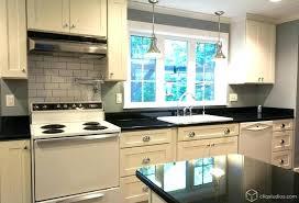 over sink kitchen lighting. Pendant Light Over Sink Kitchen Lights For Wonderful The Regarding Modern Home Lighting O