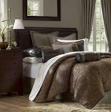 oversized king duvet cover canada home design ideas