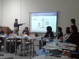 Гражданского права и процесса и международного частного права  деятельности юридических клиник как базы практико ориентированного обучения в вузе и специализации в работе юридических клиник беженцы заключенные