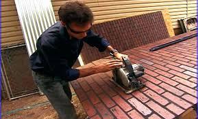 flooring that looks like brick faux floor tile images home design veneer