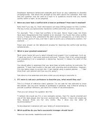Sample Resume Questions Example Resume Questions Resume Ixiplay Free Resume Samples 69