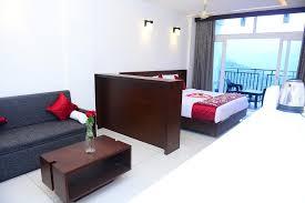Hotel <b>Palm Tree Leaf</b> Munnar, India - Booking.com