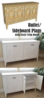 Kitchen Sideboard 17 Best Ideas About Kitchen Buffet On Pinterest Kitchen Buffet