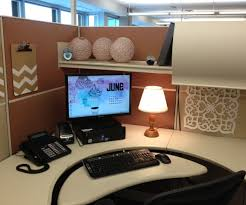 ... Large-size of Fetching Cubicle Decor Ideas To Make Your Office Style  Work As Hard ...