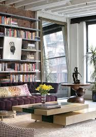 2 bedroom 2 bath apartment in new york city. best 25+ new york loft ideas on pinterest | apartments, apartments nyc and dream apartment 2 bedroom bath in city