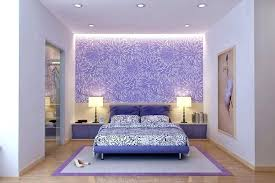 bedroom purple and white. Purple Bedroom Furniture Light Color Bedrooms Ideas Room White And