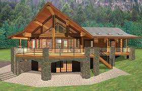 best small log home plans lindal cedar homes floor plans awesome 27