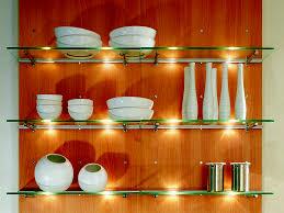 Curio Cabinet Lights Under Cabinet Lighting Battery Kitchen Soul Speak Designs
