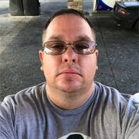 Brant Johnston - Slot Tech Manager - M.J. Gaughan Airport Slots ...