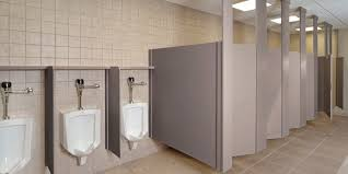 Toilet Partitions And Doors The Special Bathroom Partitions To - Bathroom toilet partitions