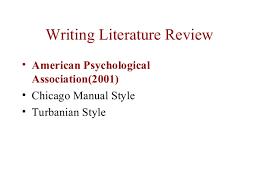 Literature review purdue owl Purdue owl thesis statement pdf WordPresscom