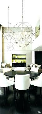 contemporary lighting dining room contemporary chandelier for dining room amazing decoration dining room modern chandeliers contemporary